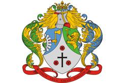 Zakanyszek