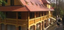 vorosvari-ujsag-2015-07-00055