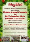 falukarácsony 2017-page-001