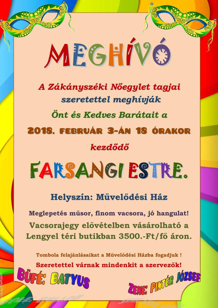 MEGHÍVÓ_NŐGYLETI PLAKÁT (1)