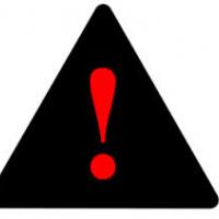 warning_3
